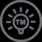 Intellectual Property/Patent/Trademark
